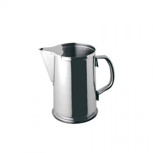 64oz Stainless Pitcher