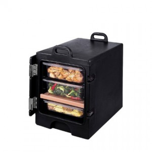 Cambro Food Carrier