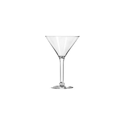 Classic Martini Glass 7.5oz