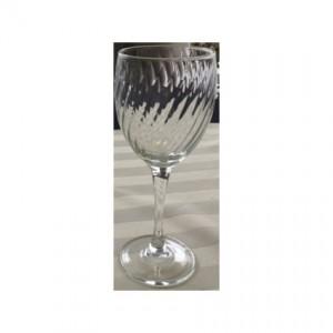 Swirl Wine Glass 6.5oz