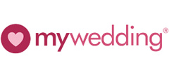 Find Us on MyWedding.com - Liberty Event Rentals