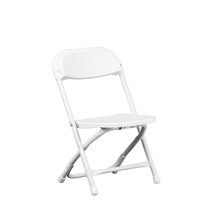 Kids Folding Chair - Liberty Event Rentals