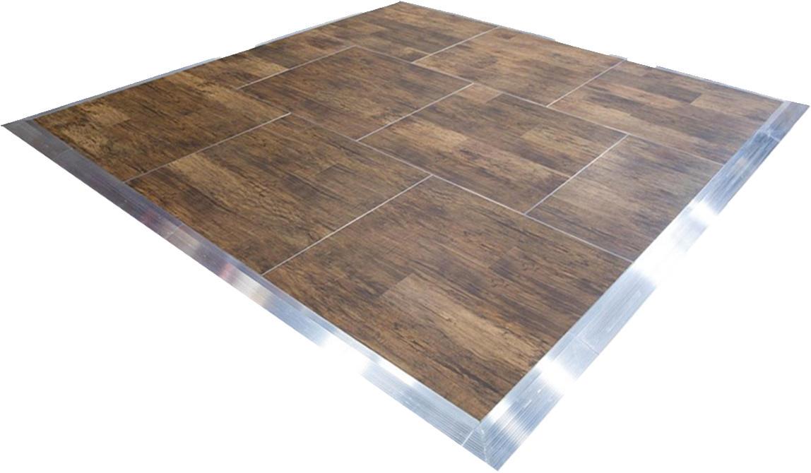 Dance floor rentals for Temporary flooring for renters