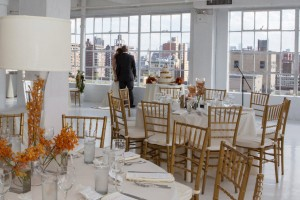 Warehouse Party 3 - Liberty Event Rentals.jpg