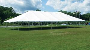 Fairmount Park - Liberty Event Rentals