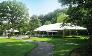 Kelly Drive - Liberty Event Rentals