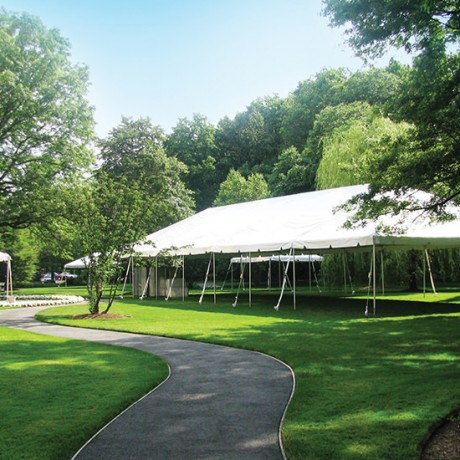 Kelly Drive - Liberty Event Rentals