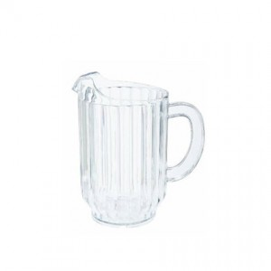 64oz Plastic Pitcher
