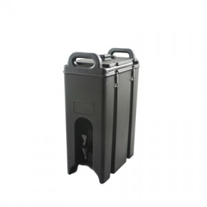 Insulated 5gal Beverage Dispenser