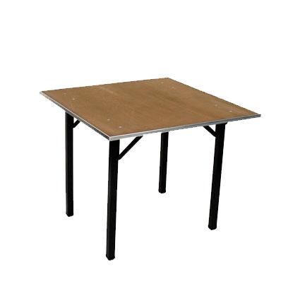 table rentals. 36\u2033 x card table rentals