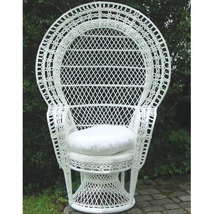 Chair Rentals Liberty Event Rentals