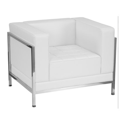 Arm Chairs Liberty Event Rentals